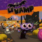 Le Vamp : un jeu qui ne manque pas de mordant !