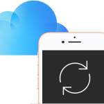 iCloud, un service populaire aux États-Unis