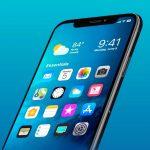 iOS : la faille d'evasi0n n'est pas comblée