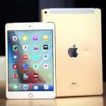The Ultimate Pack : iPad Mini
