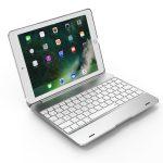 Transformer votre iPad Mini en netbook grâce au Keyboard Folio