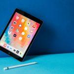 La promotion et les gratuits du jour sur iPad